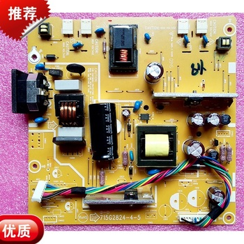 715G2824-2-11 2217V+ 919SW TFT19W80PS TFT22W90PS 715G2824-2-5 715G2824-4-5 power board