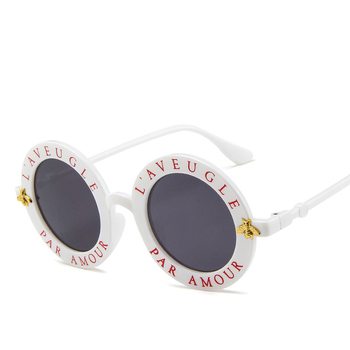 Round-Lady-Sunglasses-English-Letter-Bee-2019-Brand-Designer-Luxury-Ladies-Sunglasses-For-Women-lunette-de